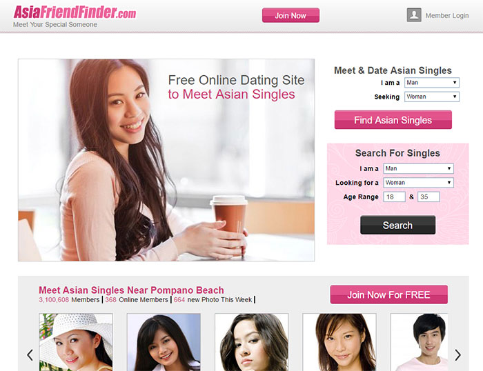 hookup with asian women on asiafriendfinder.com
