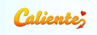 Caliente.com