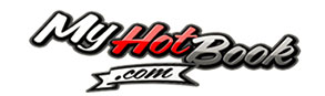 MyHotBook Review