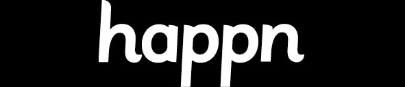Happn App Reviews