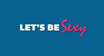 LetsBeSexy Review