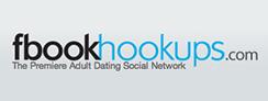 Fbookhookups.com