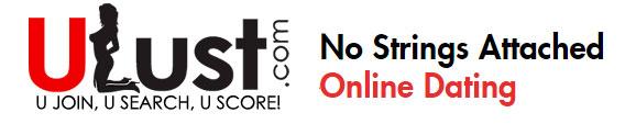 ulust.com review logo