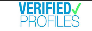 Verified Profiles Review
