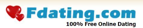 FDating Reviews