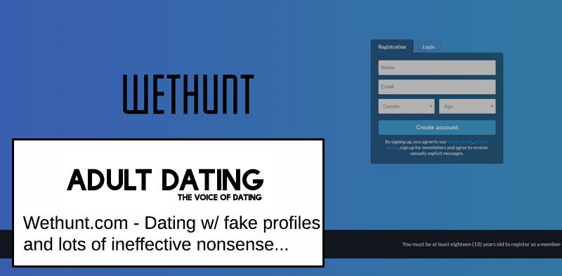 Wethunt.com