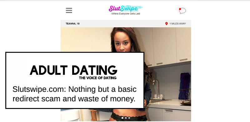 Slutswipe screenshot