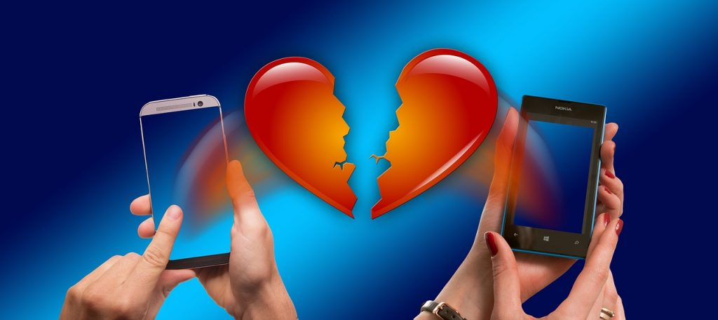 Online Dating Starters